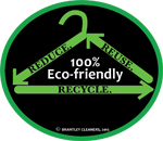 100% ECO-Friendly